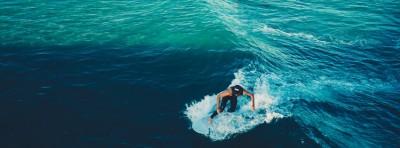 surfer bookitlyst snapmunk