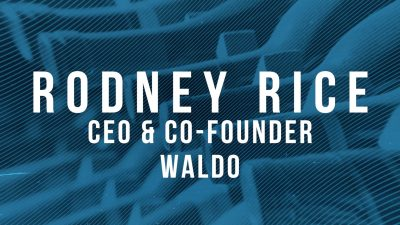 uncorked founder interviews rapid fire w rodney rice ceo co founder of waldo photos