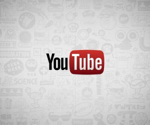 Is YouTube's Content Segregation Strategy Why They're On Top Or Why They Might Slip?