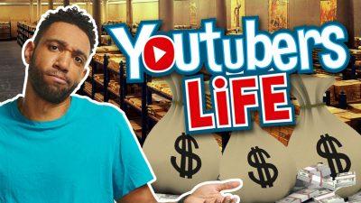 youtuber money making reddit promoted post online snapmunk.com