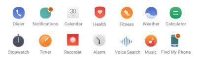 Ticwatch  The Most Interactive Smartwatch by Mobvoi %E%% Kickstarter