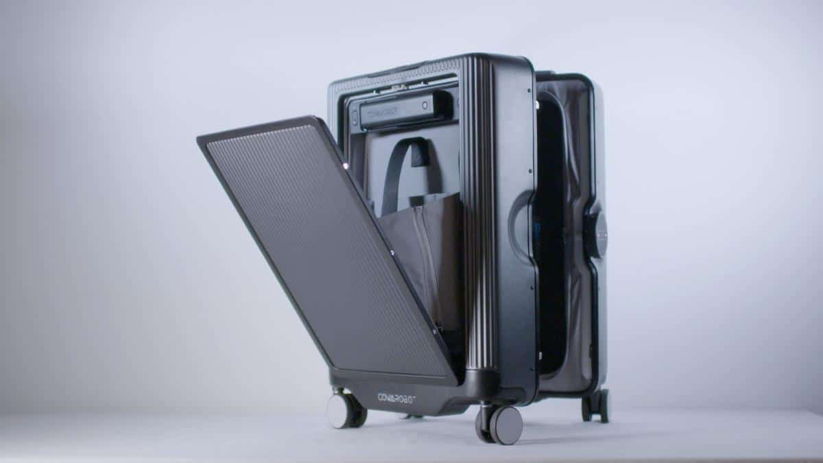 cowarobot-smart-suitcase-open