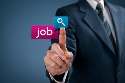everydayinterviewtips job search snapmunk