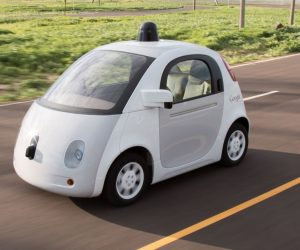 Googleself drivingcar