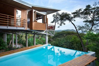 swap homes to stay in this luxurious house