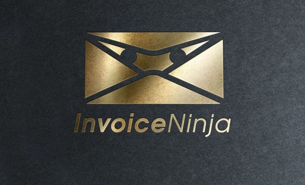 How To Be An Invoice Ninja: It's Easier & Cheaper Than You Think