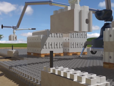 kite bricks lego building bricks