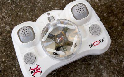 mota jetjat drone review