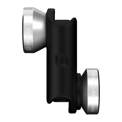 ollo 4 in 1 smartphone camera lenses
