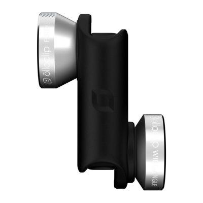 ollo 4 in 1 smartphone camera lenses