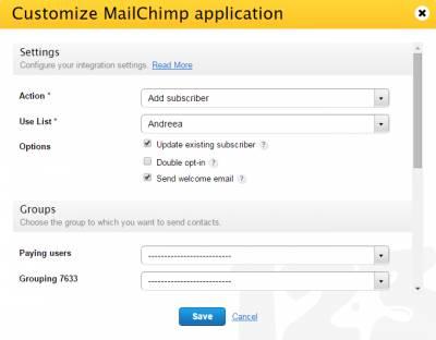 contactformmailchimpintegration