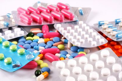 digitaltrends feature pills snapmunk