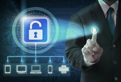 esignature security hellosign