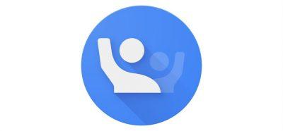 google crowdsource app icon