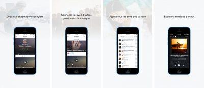 poenwhyd music social media network
