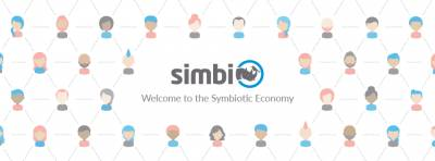 simbi marketplace logo