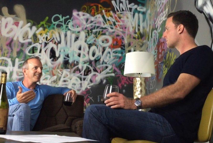 uncorked-founder-interviews-rodney-rice-snapmunk