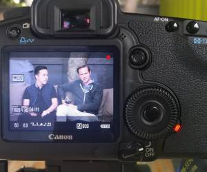 UnCorked Founder Interview Season 1 Finale: Uncensored With Justin Wu & Hank Leber of Vytmn