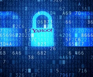 Leaked Data Recovered From The Yahoo Hack