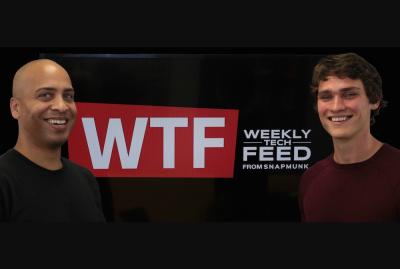 WTFImage