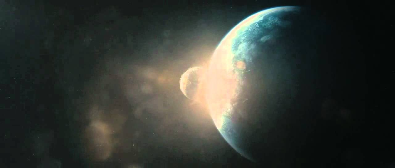asteroid colliding with earth, an event Elon Musk wants to not attend
