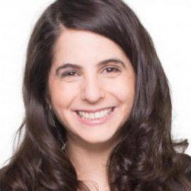 Basha Rubin