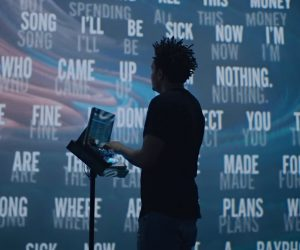 Here's The Song IBM Watson Helped Write For Grammy-Winning Producer Alex Da Kid