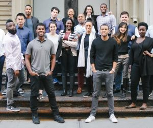 Jopwell Helps Minorities Land Tech Jobs, And Magic Johnson Loves Them