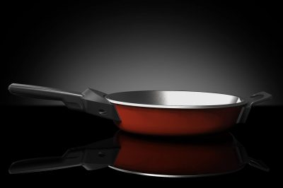smartypans smart cooking pan smart kitchen snapmunk