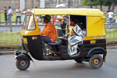 wikimedia auto rickshaw snapmunk