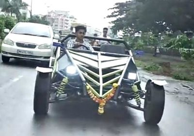 youtube car prem thakur snapmunk