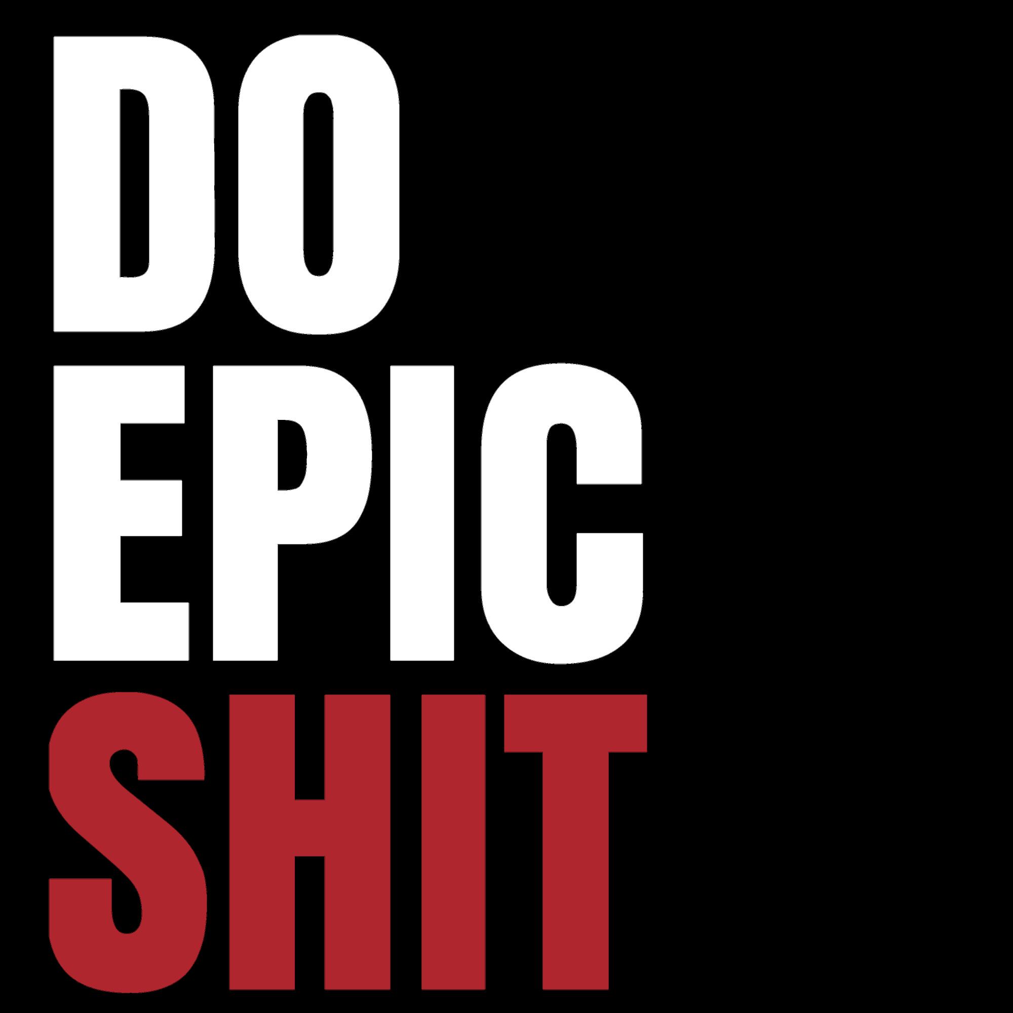 DOEPICSHIT