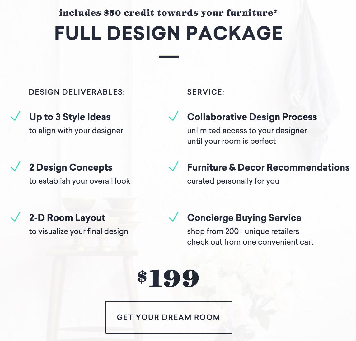 havenly-effortless-online-interior-design-and-home-inspiration-havenly-2016-11-14-10-15-14