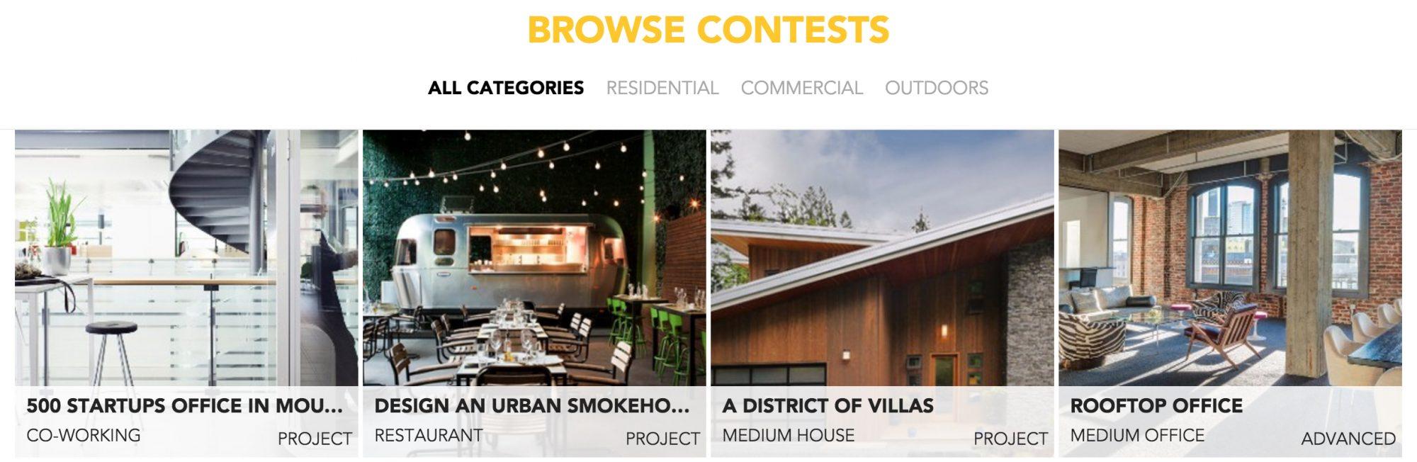 interior-designers-online-browse-contests-cocontest-2016-11-14-11-00-38