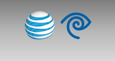 at&t time warner acquisition and merger