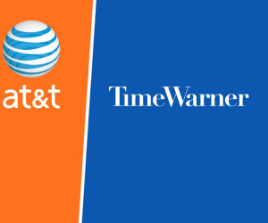 8 Things To Expect From The AT&T Time Warner Merger