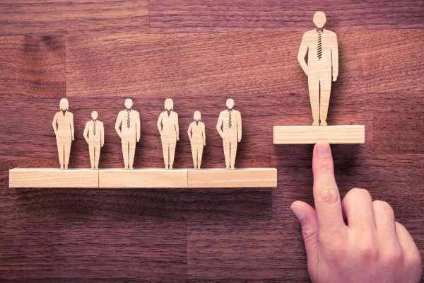 qualities of the best business leaders