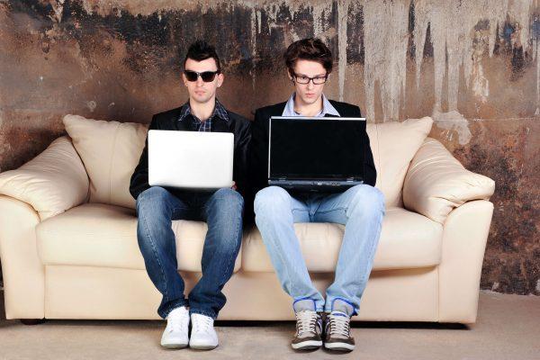 codefights job candidates coding battles