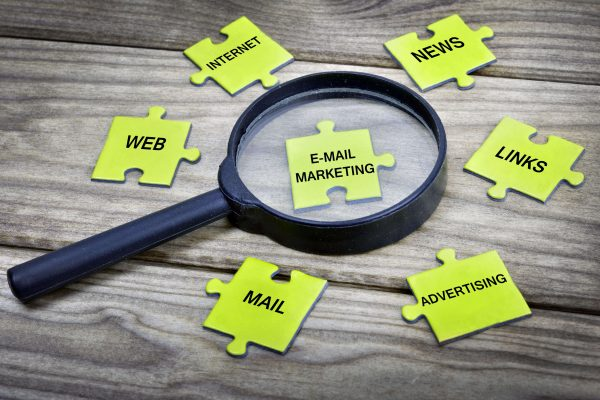 email marketing competitor research rival explorer