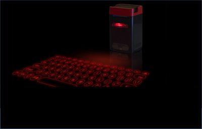 ikeybo virtual keyboard for typing or piano
