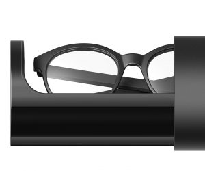 The Regular-Looking Smart Glasses That Have Raised Over $1 Million On Kickstarter