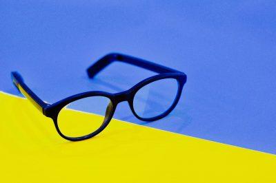 vue smart glasses snapmunk