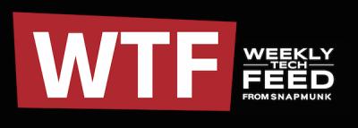 wtfvs copy
