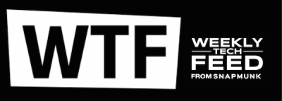 wtfvs