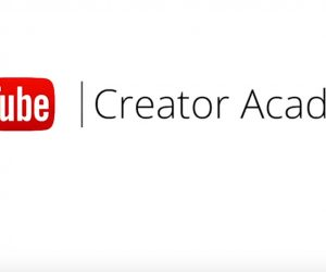 Things I Learned For Free From YouTube Creator Academy