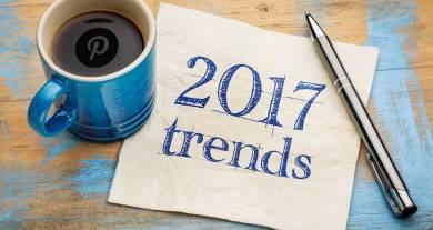 2017 trends for entrepreneurs from pinterest