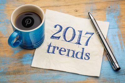 trendsforentrepreneursfrompinterest
