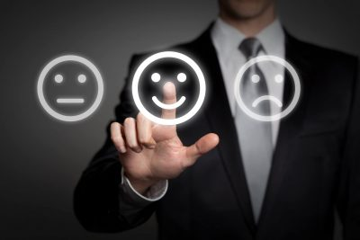 photofeeler judging likability and competence