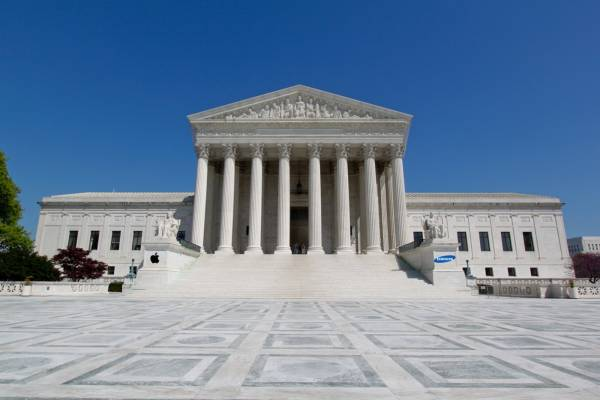 samsung apple supreme court ruling