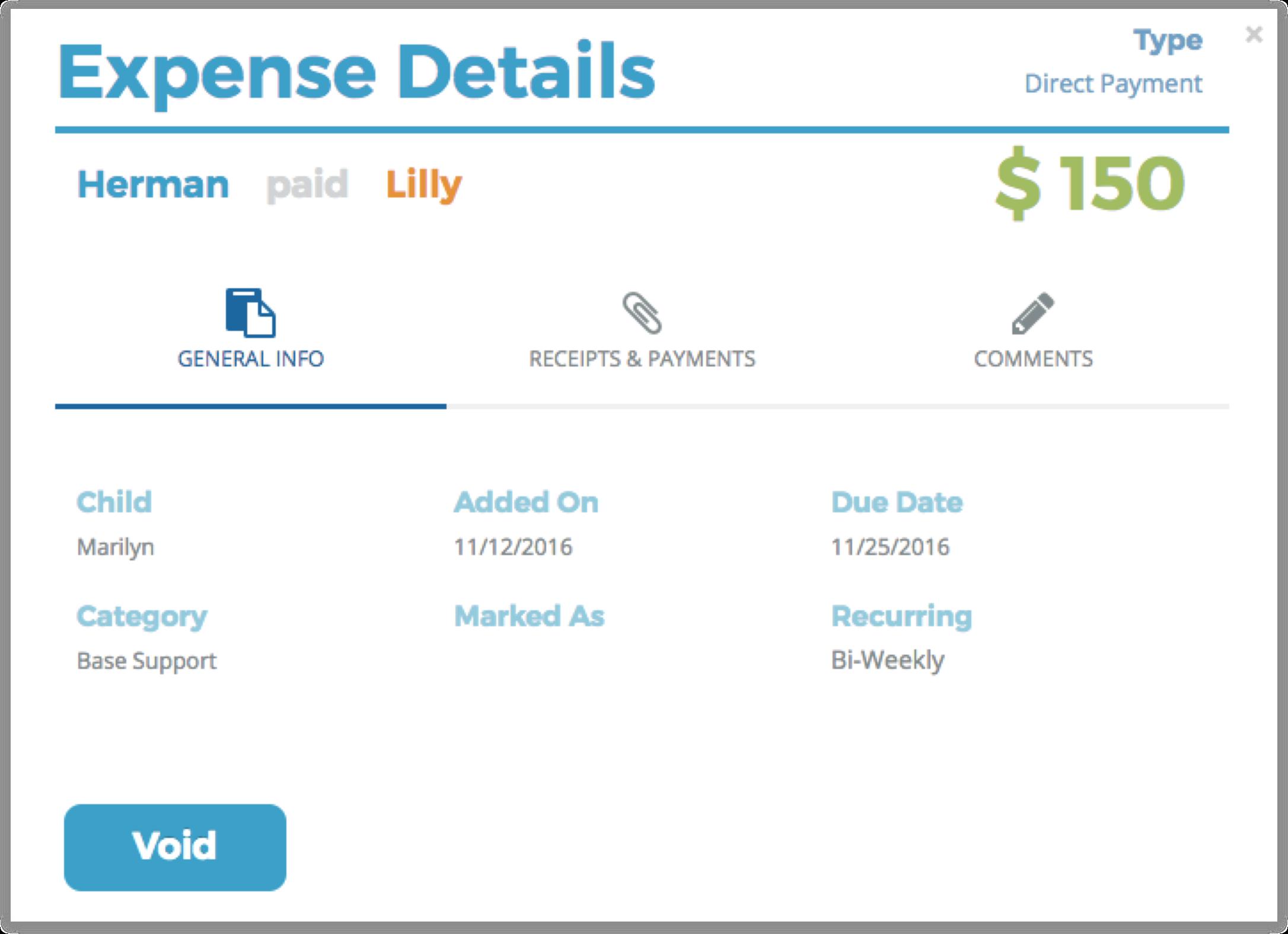 expense-details-1024